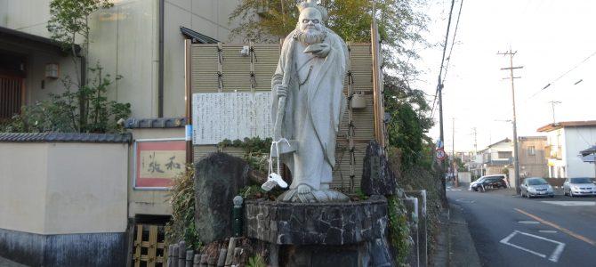 東光寺の見どころ